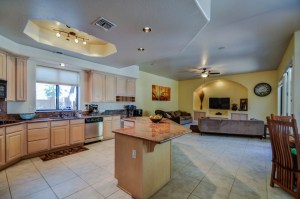 PHOENIX Home Staging