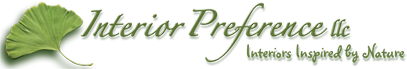 Interior Preference Logo