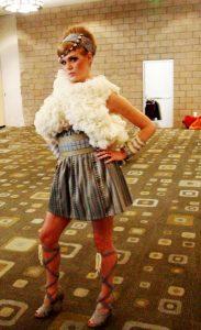 IIDA Couture