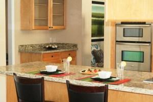 Med pic Kitchen