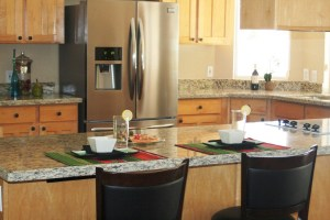 SCOTTSDALE Home Staging