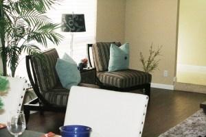 SCOTTSDALE home staging designers