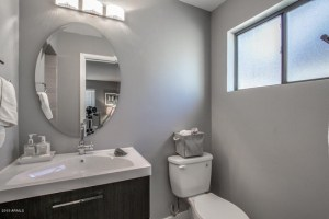 arcadia home staging