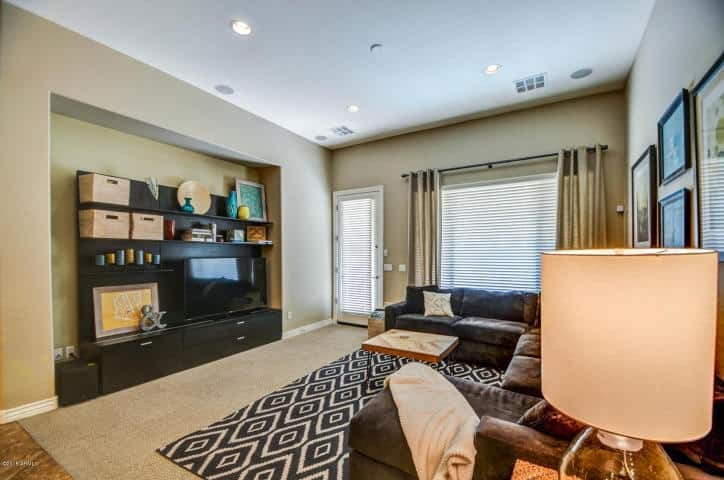 chandler home staging chandler az interior preference llc