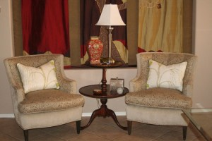 after custom upholstery chairs