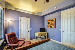 bed phoenix interior design