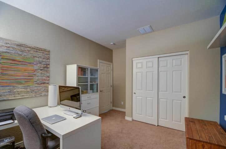 Chandler Home Staging | Chandler, AZ | Interior Preference LLC