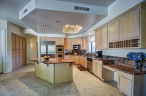 kitchen phoenix interior design