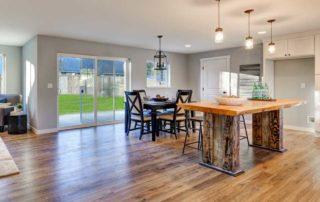 Trendy Reclaimed Wood Furniture